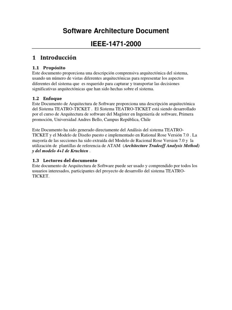 Proyecto SuperMercado 2 (ESTANDAR)