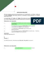Actividad_4_leccion_Evaluativa