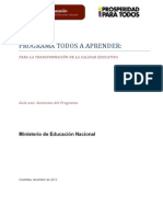 Documento Sustentos Pta (2013!01!11) (1)