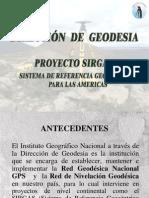 11_IGM_Peru