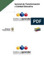 Presentación Estándares lenguaje  (Copia en conflicto de Claudia Patricia Moreno Cubides 2013-01-23)