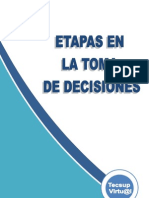 decisiones-t5