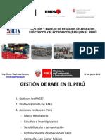 Ppt Raee - Mtc
