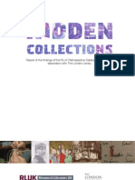 RLUK Hidden Collections
