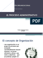 procesoadministrativo-090421215425-phpapp02