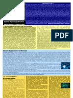 Boletín Psicología Positiva. Año 4 Nº 52