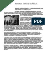 CONFLICTO ARMADO INTERNO DE GUATEMALA 2012.docx