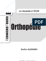 Pages de Dt Orthop 2009-Int