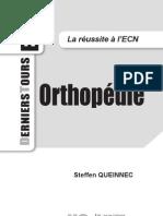 Pages de Dt Orthop 2009-Int