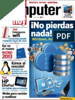 COMPUTER HOY 378.pdf