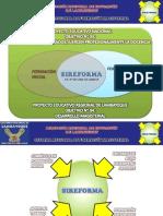 presentación sireforma.1.pptx