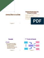 5ªaula Psicsaude-FF-2011-2012
