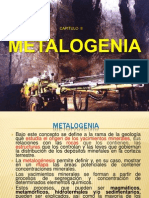 METALOGENIA.ppt