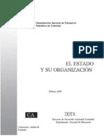 organizacindelestadocolombiano-100211145906-phpapp02