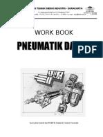 Workbook Pneumatic