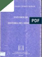 1549 Completo Libro- Ciuro Caldani