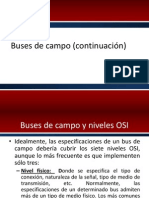 Buses de Campo Continuacion