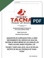BASES ESTÁNDAR DE LICITACIÓN PÚBLICA PARA LA CONTRATACIÓN DE BIENES_3