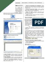 infor3-BrOffice