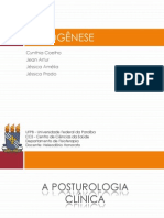 SEMIOGÊNESE (1) (1) - Cópia.pptx