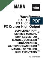 FX1100A-E_2