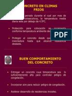 Concreto_en_Climas_Frios1[1]