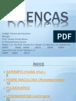 doenças-100514165225-phpapp01