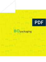 Folder BO