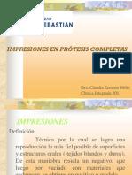 IMPRESIONES_FUNCIONALES_2011