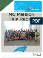 Impact Newsletter 072213