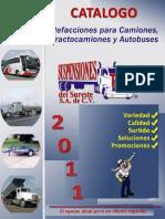 Catalogo 2011.pdf