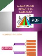 20110526_cuidados_prenatales.ppt