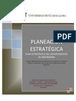 Planeación_Estratégica_Martina_Lugo.-
