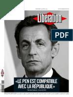 liberation_20120425_25-04-2012