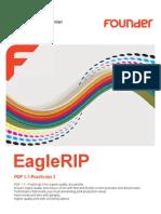 Eagle Rip