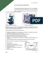 cnc Comando Numérico computadorizado.pdf