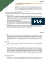 Contrato a tiempo Parcial.pdf
