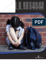 Bullying eBook