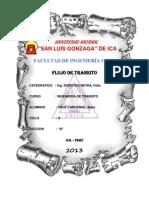 INGENIERIA DE TRANSITO.pdf