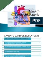 Aparato+cardiocirculatorio.pptx