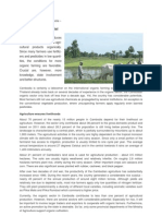 Latecomer with potential - Organic Agriculture in Cambodia 2013 03 14(1).pdf