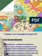 SDP ISL 1