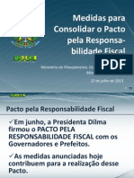 apresentacao_medidas_para_consolidar_pacto_pela_responsabilidade_fiscal_22072013.pdf