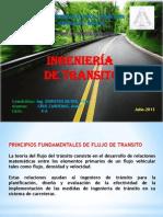 ING. DE TRANSITO.pptx