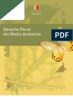 Derecho Penal Del Medio Ambiente