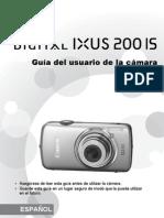 CUG_IXUS 200IS_ES.pdf