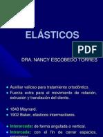 44993692-ELASTICOS