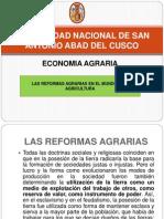 economia agraria_05_13