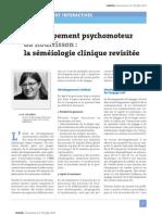 développement psychomoteur nouveauté.pdf