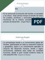 Antropología Agraria (1)